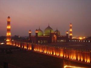 badshahi-mosque1