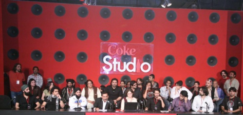 team-coke-studio2